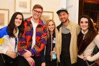 The 2019 Annual New York Junior League Apres Ski Fundraiser  #299