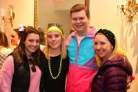 The 2019 Annual New York Junior League Apres Ski Fundraiser  #301
