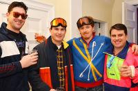 The 2019 Annual New York Junior League Apres Ski Fundraiser  #305