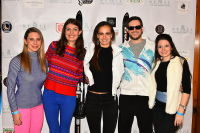 The 2019 Annual New York Junior League Apres Ski Fundraiser  #312