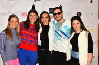 The 2019 Annual New York Junior League Apres Ski Fundraiser  #318