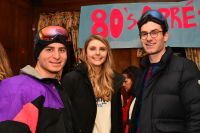 The 2019 Annual New York Junior League Apres Ski Fundraiser  #321