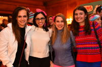 The 2019 Annual New York Junior League Apres Ski Fundraiser  #319
