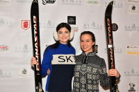 The 2019 Annual New York Junior League Apres Ski Fundraiser  #323