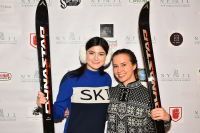 The 2019 Annual New York Junior League Apres Ski Fundraiser  #326