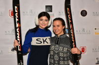 The 2019 Annual New York Junior League Apres Ski Fundraiser  #328