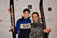 The 2019 Annual New York Junior League Apres Ski Fundraiser  #327