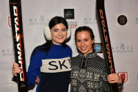 The 2019 Annual New York Junior League Apres Ski Fundraiser  #330
