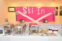 The 2019 Annual New York Junior League Apres Ski Fundraiser  #43