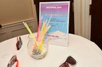 The 2019 Annual New York Junior League Apres Ski Fundraiser  #53