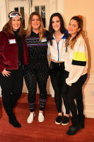 The 2019 Annual New York Junior League Apres Ski Fundraiser  #57