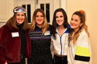 The 2019 Annual New York Junior League Apres Ski Fundraiser  #58
