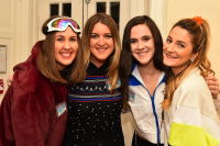 The 2019 Annual New York Junior League Apres Ski Fundraiser  #59