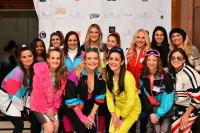 The 2019 Annual New York Junior League Apres Ski Fundraiser  #6