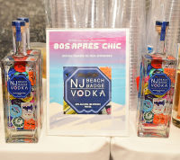 The 2019 Annual New York Junior League Apres Ski Fundraiser  #71