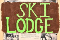 The 2019 Annual New York Junior League Apres Ski Fundraiser  #68