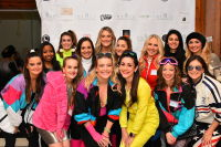 The 2019 Annual New York Junior League Apres Ski Fundraiser  #7