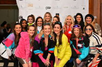 The 2019 Annual New York Junior League Apres Ski Fundraiser  #8