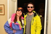 The 2019 Annual New York Junior League Apres Ski Fundraiser  #86