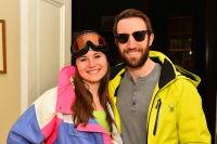 The 2019 Annual New York Junior League Apres Ski Fundraiser  #87