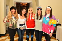 The 2019 Annual New York Junior League Apres Ski Fundraiser  #89