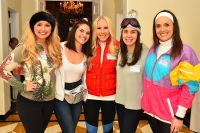 The 2019 Annual New York Junior League Apres Ski Fundraiser  #92