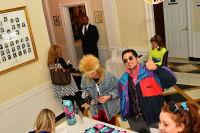 The 2019 Annual New York Junior League Apres Ski Fundraiser  #91