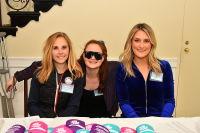 The 2019 Annual New York Junior League Apres Ski Fundraiser  #93