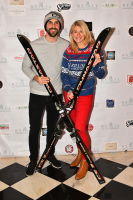 The 2019 Annual New York Junior League Apres Ski Fundraiser  #95