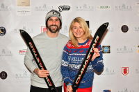 The 2019 Annual New York Junior League Apres Ski Fundraiser  #64