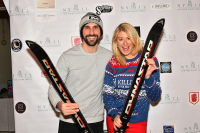 The 2019 Annual New York Junior League Apres Ski Fundraiser  #98