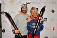 The 2019 Annual New York Junior League Apres Ski Fundraiser  #97