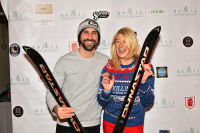 The 2019 Annual New York Junior League Apres Ski Fundraiser  #96