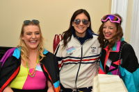 The 2019 Annual New York Junior League Apres Ski Fundraiser  #100