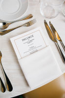 DECORTÉ and Modern Luxury Angeleno Luncheon #5