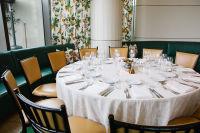DECORTÉ and Modern Luxury Angeleno Luncheon #7