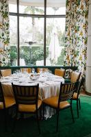 DECORTÉ and Modern Luxury Angeleno Luncheon #8