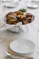 DECORTÉ and Modern Luxury Angeleno Luncheon #9