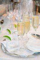 DECORTÉ and Modern Luxury Angeleno Luncheon #10