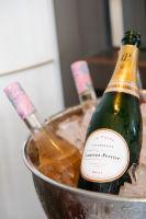 DECORTÉ and Modern Luxury Angeleno Luncheon #11