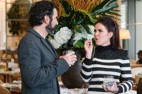 DECORTÉ and Modern Luxury Angeleno Luncheon #12