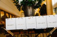 DECORTÉ and Modern Luxury Angeleno Luncheon #14