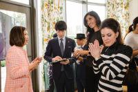 DECORTÉ and Modern Luxury Angeleno Luncheon #15