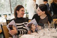 DECORTÉ and Modern Luxury Angeleno Luncheon #34
