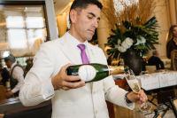 DECORTÉ and Modern Luxury Angeleno Luncheon #37
