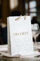 DECORTÉ and Modern Luxury Angeleno Luncheon #50