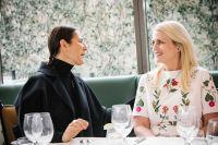 DECORTÉ and Modern Luxury Angeleno Luncheon #55