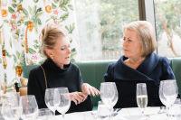 DECORTÉ and Modern Luxury Angeleno Luncheon #56