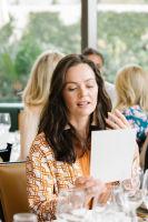 DECORTÉ and Modern Luxury Angeleno Luncheon #57
