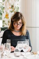 DECORTÉ and Modern Luxury Angeleno Luncheon #58